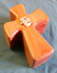 Cross_Box_wDove1