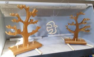Jewelry_Trees1