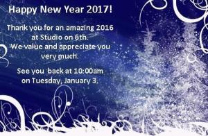happy_new_year_2017